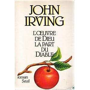 John IRVING (Etats-Unis) - Page 3 41E4Mg7gamL._SL500_AA300_