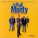 The Full Monty The Full Monty