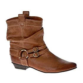 Aldo Hortein Ankle Boots :  flat boots flat booties booties hortein