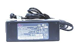 4d Toshiba Portege M100 M100-0000Y M100-107 19V 3.95A 75W Adapter