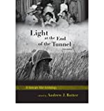 img - for Light at the End of the Tunnel: A Vietnam War Anthology (Paperback) - Common book / textbook / text book
