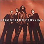 Staggered Crossing