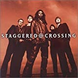 Staggered Crossingby Staggered Crossing