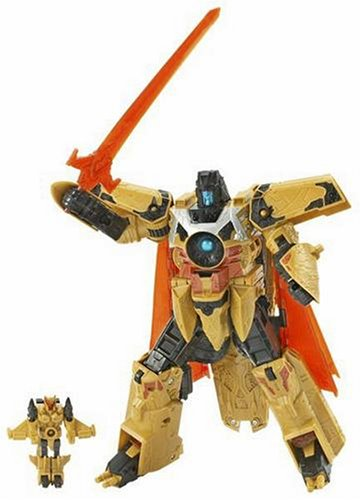 transformers-cybertron-vy-vector-prime-danni-pake