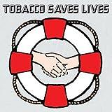 Saves Lives