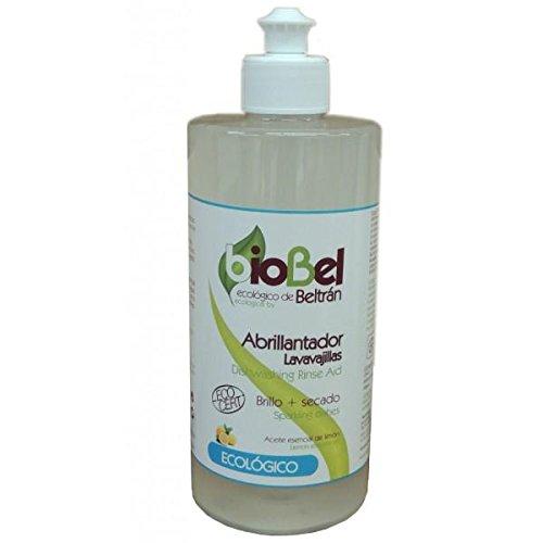 biobel-56050-abrillantador-lavavajillas-biobel-500ml