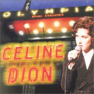 Celine Dion - À L