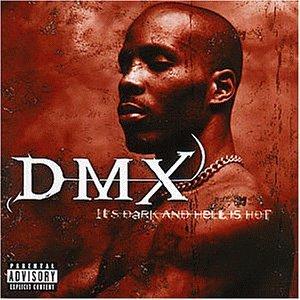 DMX - Rap Sheet - Zortam Music