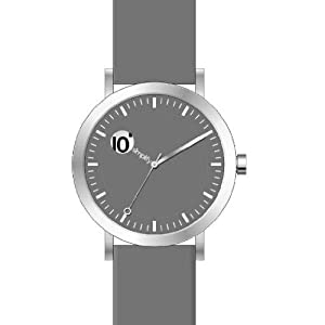 Simplify 0202 The 200 Watch