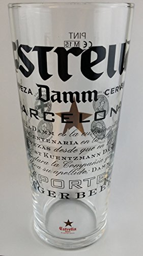 estrella-damm-pint-glass-ce-marked-pint-to-line-20-ounce-568-mililitres