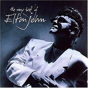 Elton John - The Very best of (CD 1) - Zortam Music