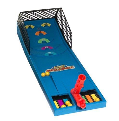 Sonic Skillball - Buy Sonic Skillball - Purchase Sonic Skillball (Hilco, Toys & Games,Categories,Games,Board Games)