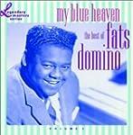My Blue Heaven Best of Fats Domino