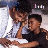 Philip Bailey - Family Affair