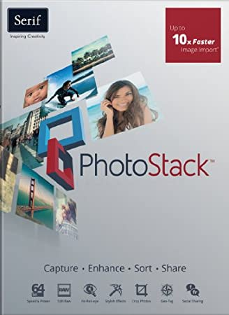 PhotoStack (PC)