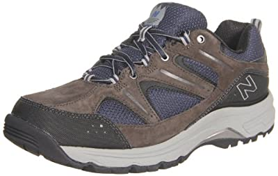 be3477a3f8b9 Where you ll these part is by online stores  Construe the judge onNew  Balance Men s MW759 Country Walking Shoe