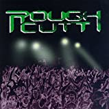 Rough Cutt: Live