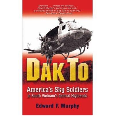 dak-to-author-edward-f-murphy-aug-2007
