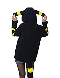 Adult Men Women Unisex Anime Reborn Cosplay Costume Exotic Novelty Hoodies Zipper Sportswear Jacket Coat Sweatshirt Casual Sport Clothing Long Sleeve tops
