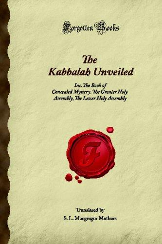 Image of Kabbalah