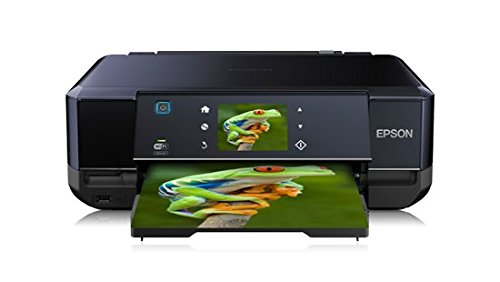 Epson XP-750 All-In-One Printer