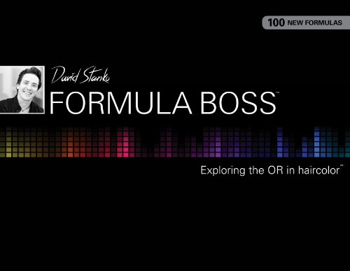 formula-boss-exploring-the-or-in-haircolor