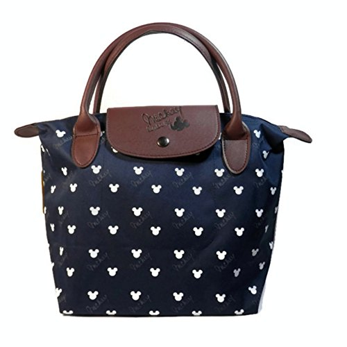 disney-mickey-mouse-clutch-purse-handbag-tote-bag-shopping-bag-8-x-12-inches
