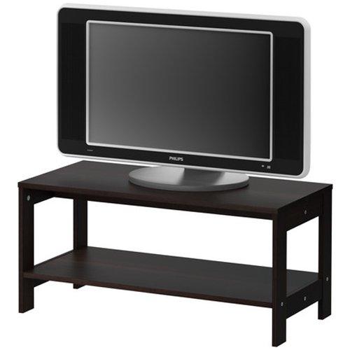 ikea laiva tv stand television rack. Black Bedroom Furniture Sets. Home Design Ideas