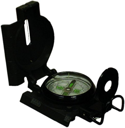 red-rock-outdoor-gear-military-marching-compass-by-red-rock-outdoor-gear
