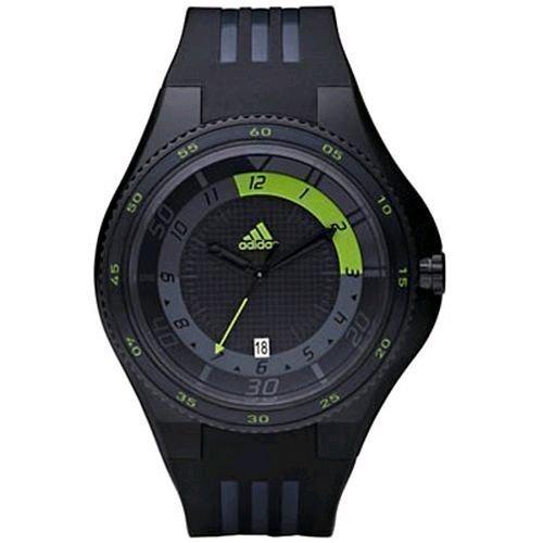 Adidas Men's Watch ADP4019