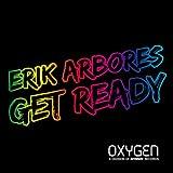 Get Ready (Radio Edit)