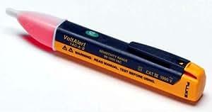 Fluke 1AC-A1-II Volt-Alert AC Non-Contact Voltage Tester