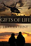 img - for Gifts of Life (The Gift Series Book 1) book / textbook / text book