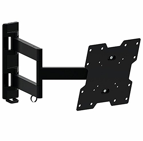 samsung lcd fernseher le 40 b 530 elektronik preisvergleiche erfahrungsberichte und kauf. Black Bedroom Furniture Sets. Home Design Ideas