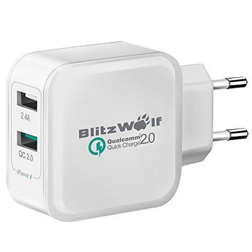 caricabatterie-da-muroblitzwolf-30w-qualcomm-qc20-due-porte-caricabatterie-da-viaggio-per-samsung-ga