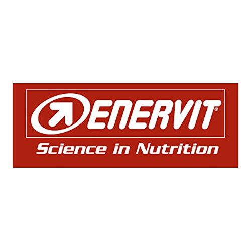 Enervit Magnesio Potassio Integratore Sali Minerali Vitamina C 20 Buste
