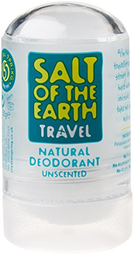 salt-of-the-earth-crystal-spring-natural-deodorant-50-g