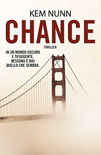 Chance Timecrime PDF