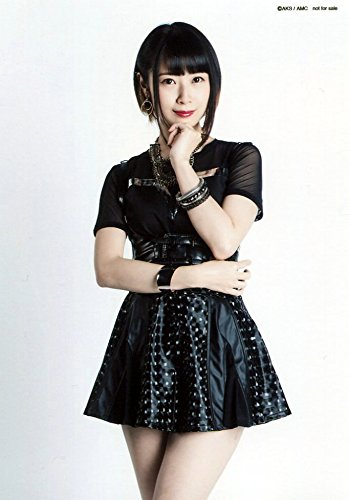SKE48 公式生写真 チキンLINE 通常盤 【高柳明音】