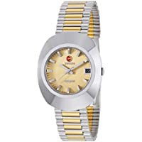 Rado Original R12417253 Men&#39s Automatic Watch