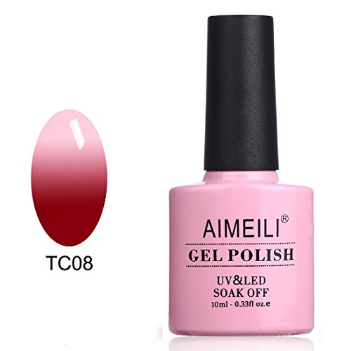 aimeili-soak-off-uv-led-temperature-color-changing-chameleon-gel-nail-polish-red-horizon-tc08-10ml