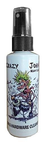 crazy-john-s-cjhp-reinigen-batterie-und-hardware
