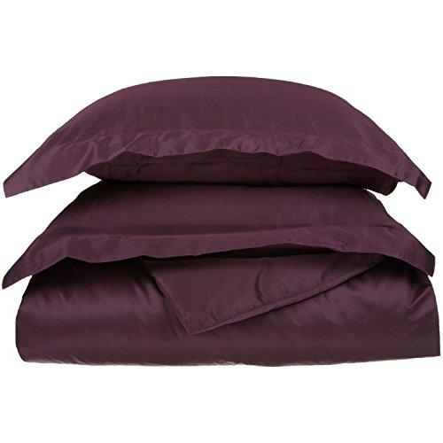 prix des housse couette 199. Black Bedroom Furniture Sets. Home Design Ideas