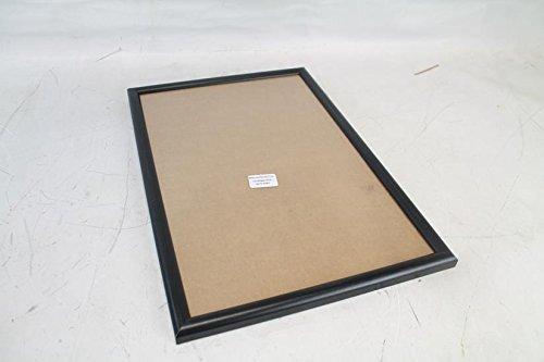 desertcart.ae: Craig Frames Inc | Buy Craig Frames Inc products ...