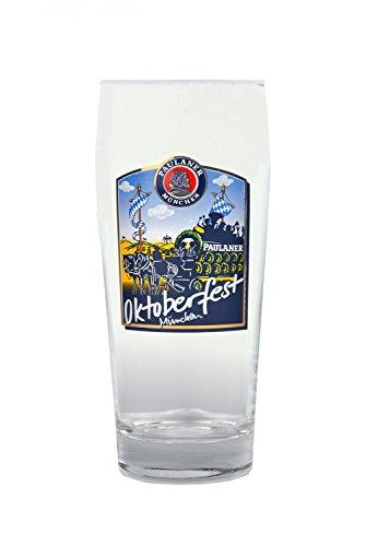 paulaner-a-biere-05-l-avec-motif-fete-de-la-biere