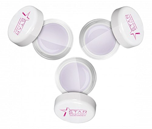 star-naildesign-cosmetics-uv-premiumline-gele-set-aufbau-haft-versiegeler-1er-pack-1-x-180-g