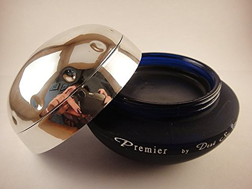 premier-dead-sea-mask-miracle-noir-by-premier