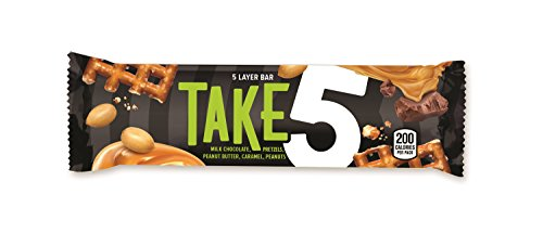 take-5-candy-bar-150-ounce-pack-of-18