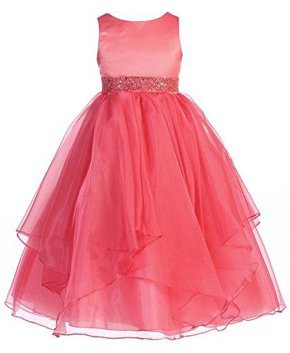 Childrens Dress Wear front-1064407