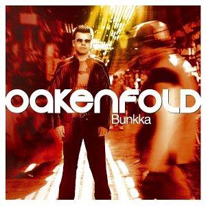 Oakenfold - Perfecto Chills, Volume 2 - Zortam Music